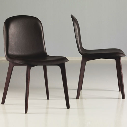 brera-chair_03