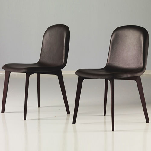 brera-chair_04