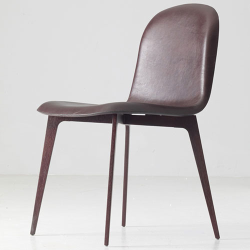 brera-chair_f