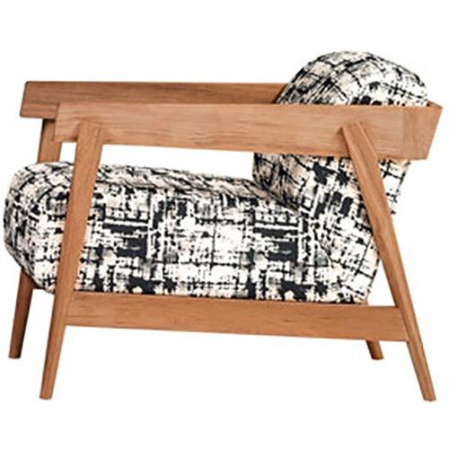 brick-armchair_02