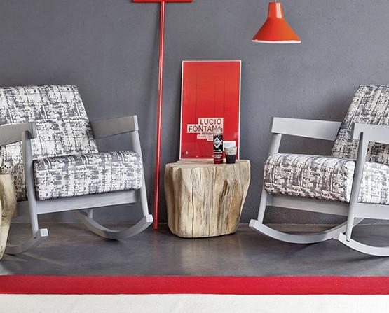 brick-armchair_09