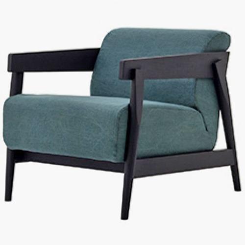 brick-armchair_f