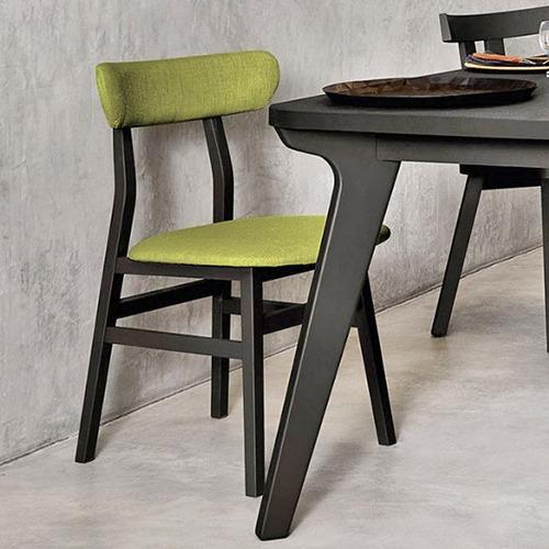 brick-chair_02