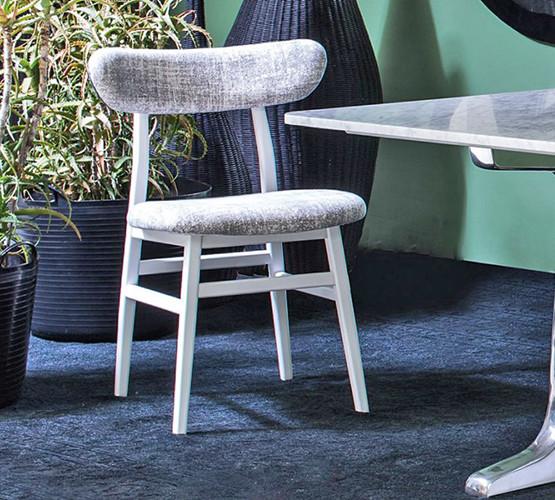 brick-chair_05