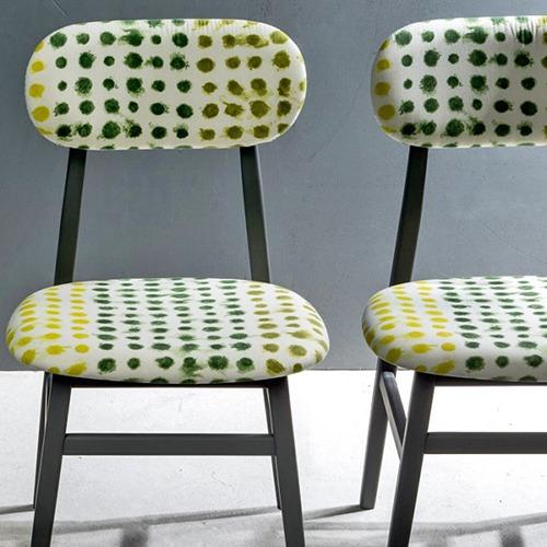 brick-chair_09
