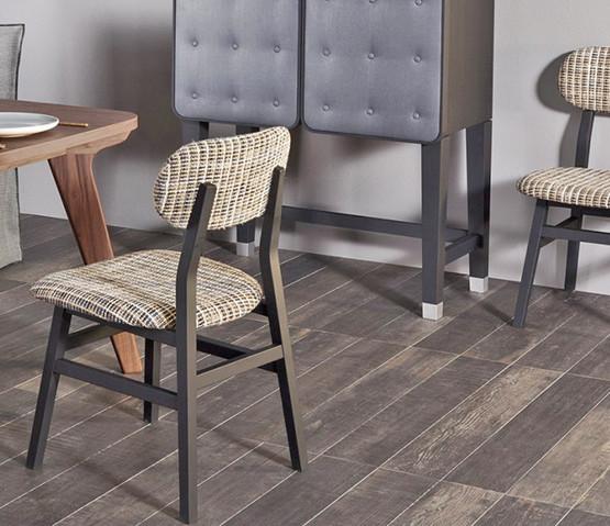 brick-chair_14