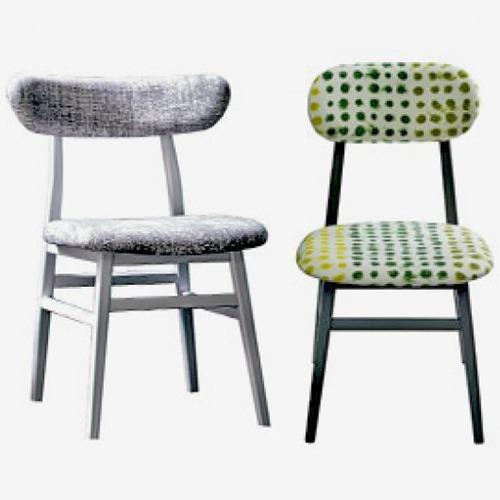 brick-chair_f