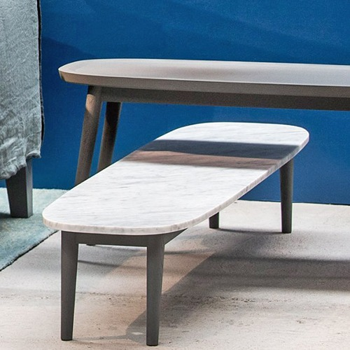 brick-coffee-tables_01