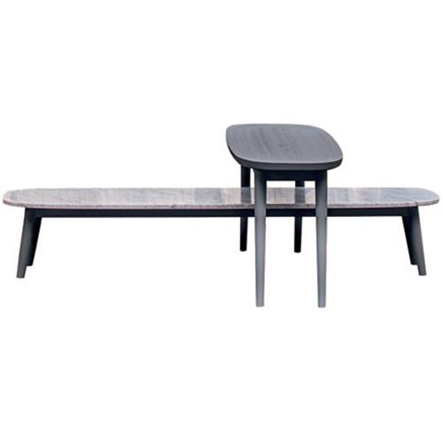 brick-coffee-tables_f