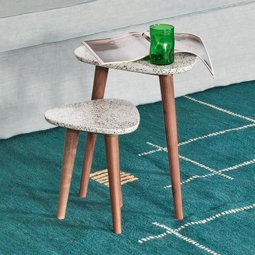 brick-side-tables_01