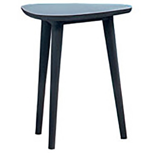 brick-side-tables_02