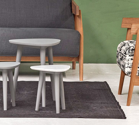 brick-side-tables_06