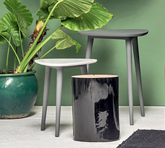 brick-side-tables_07