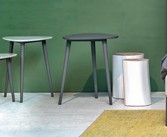brick-side-tables_08