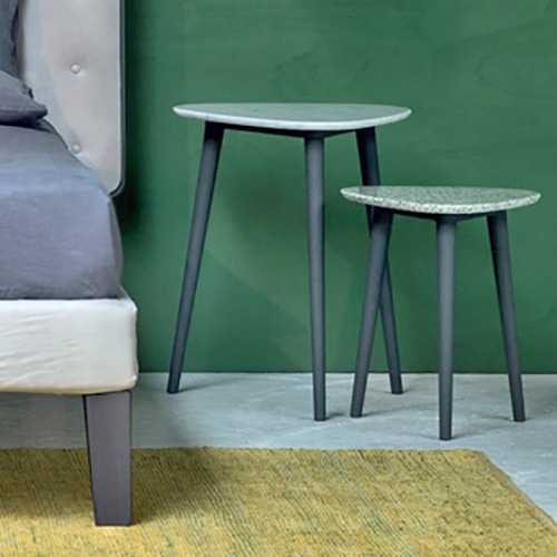 brick-side-tables_09
