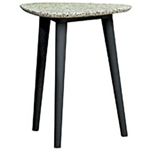 brick-side-tables_10
