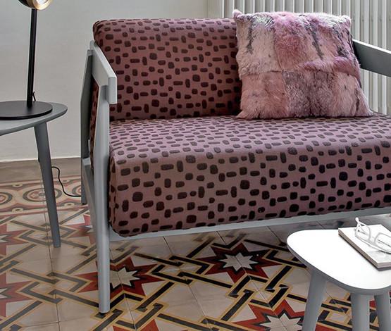 brick-sofa_03