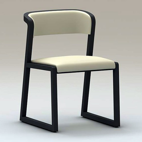 bright-dining-chair_03
