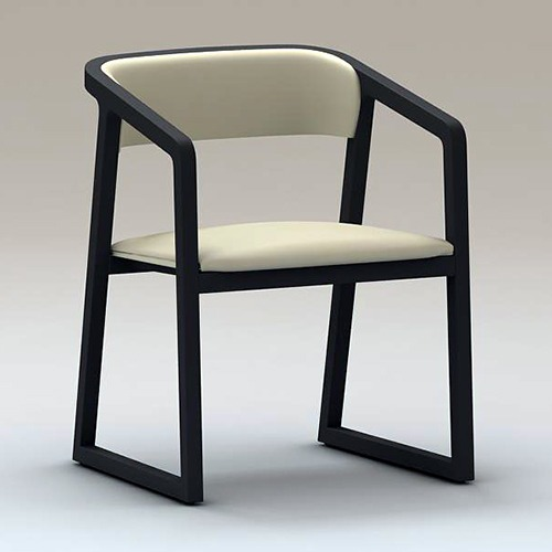bright-dining-chair_04