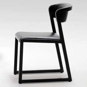 bright-dining-chair_f