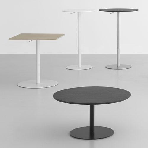 brio-table_01