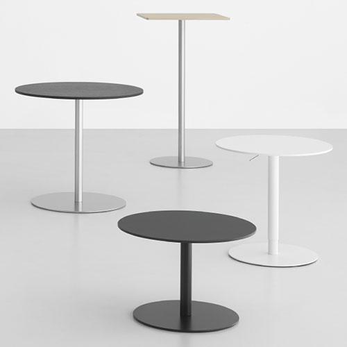 brio-table_02