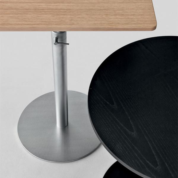 brio-table_03