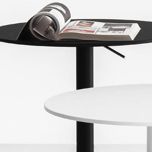 brio-table_04