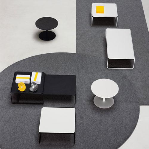brio-table_05