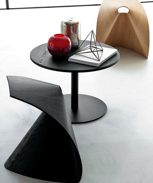 brio-table_06