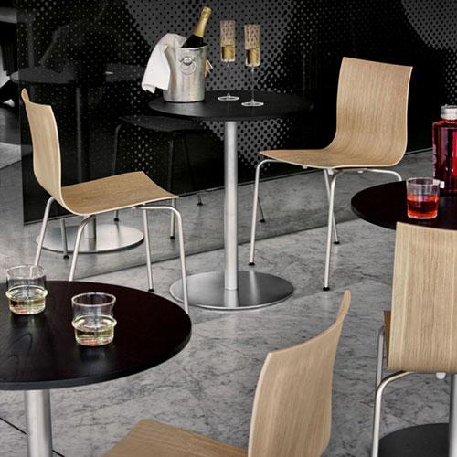 brio-table_07