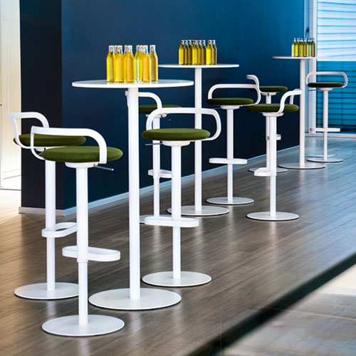 brio-table_08