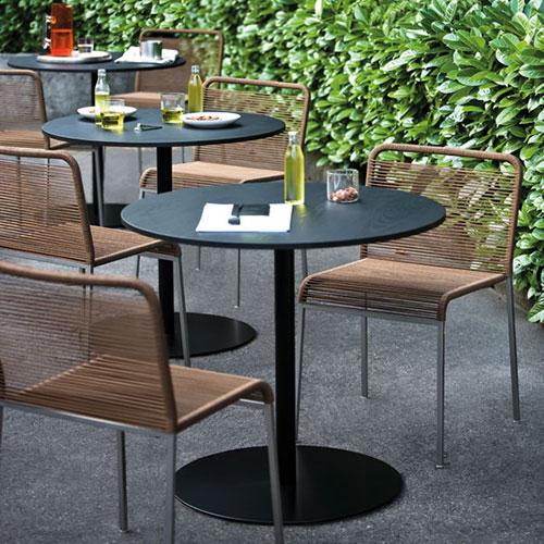brio-table_09
