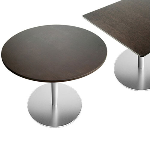 brio-table_12