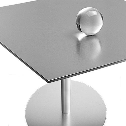 brio-table_13