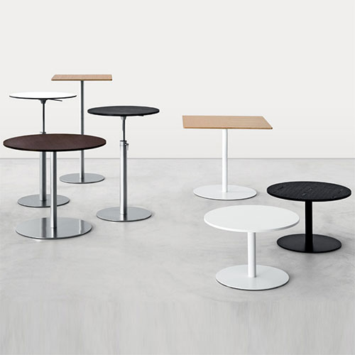 brio-table_f