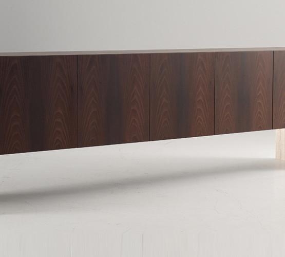 brug-sideboard_02