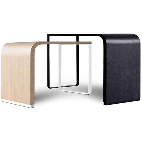 brunch-table_01