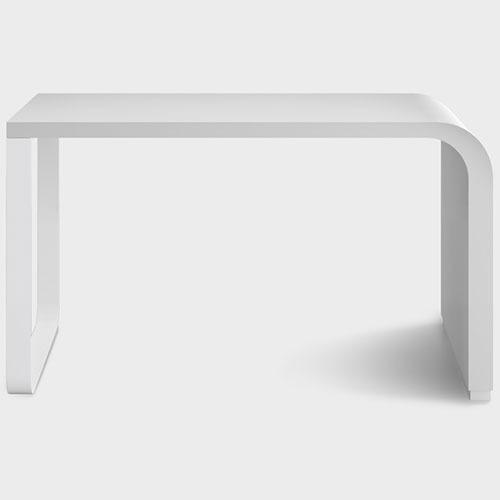 brunch-table_02