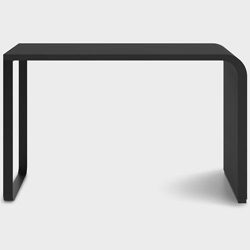 brunch-table_03
