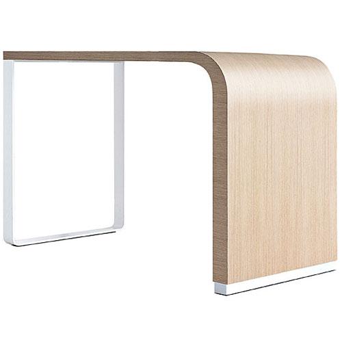 brunch-table_04