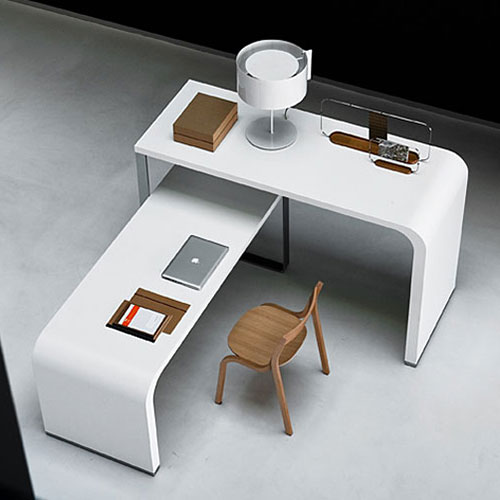 brunch-table_07