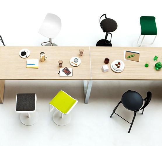 brunch-table_08