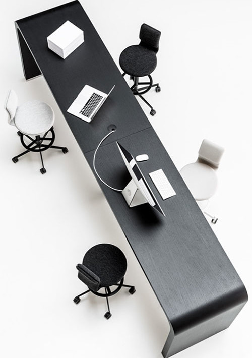 brunch-table_10