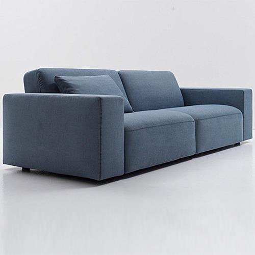 bryant-sofa_01