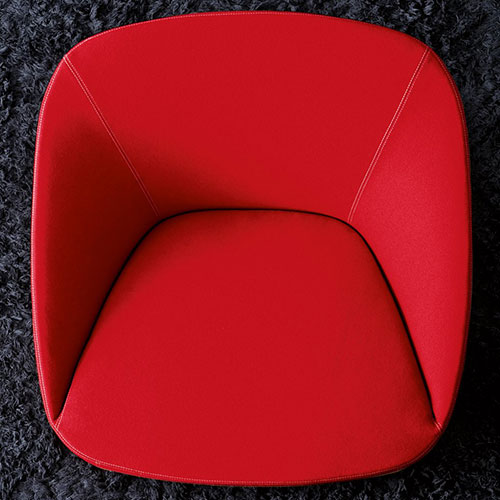 bucket-armchair_01