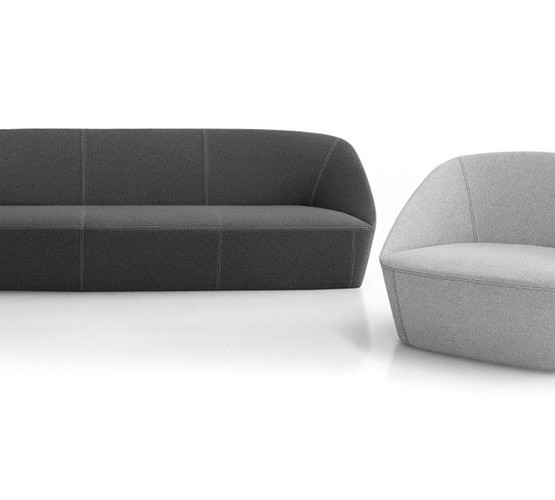 bucket-sofa_02