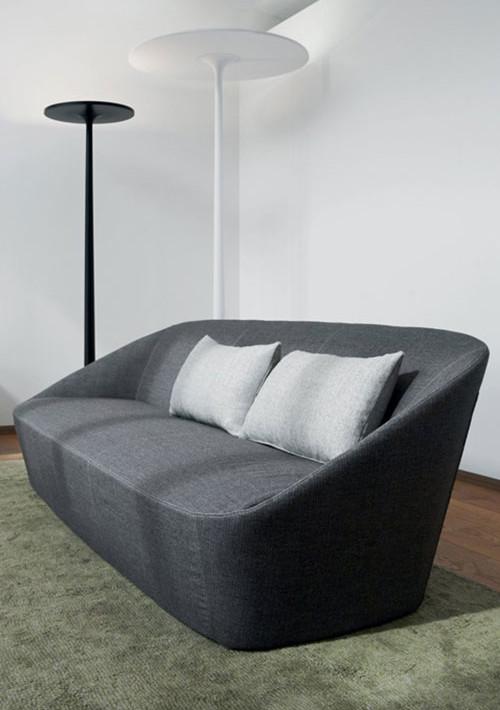 bucket-sofa_03