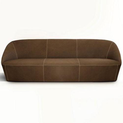 bucket-sofa_f