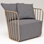 bv-lounge-chair_f